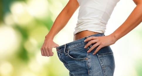 What You Should Know BEFORE Starting A Weight Loss Plan