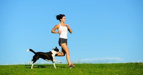 Top 5 Collierville Weight Loss Activities