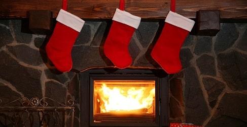 A Very Mediplan Christmas