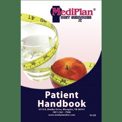 patient_handbook_cover