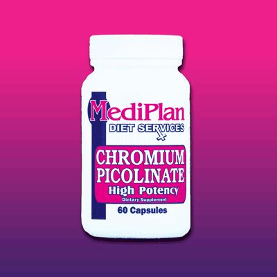 chromium_pink