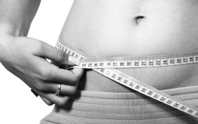 Finding Weight Loss Help