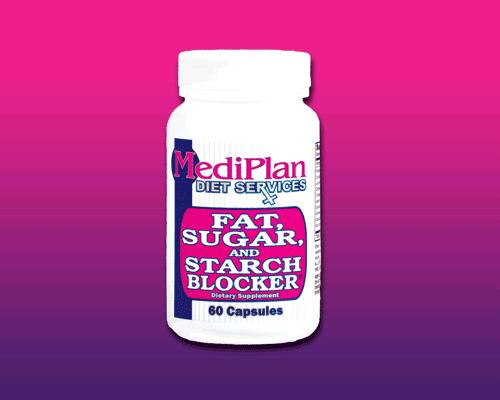 fat_sugar_pink