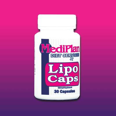 lipo_caps_pink