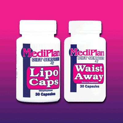 lipo_waist_combo
