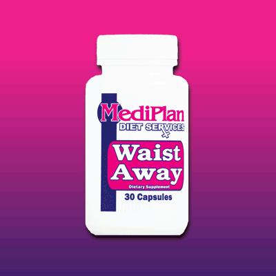 waist_away_pink