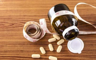 What You Need to Know About Prescription Diet Pills