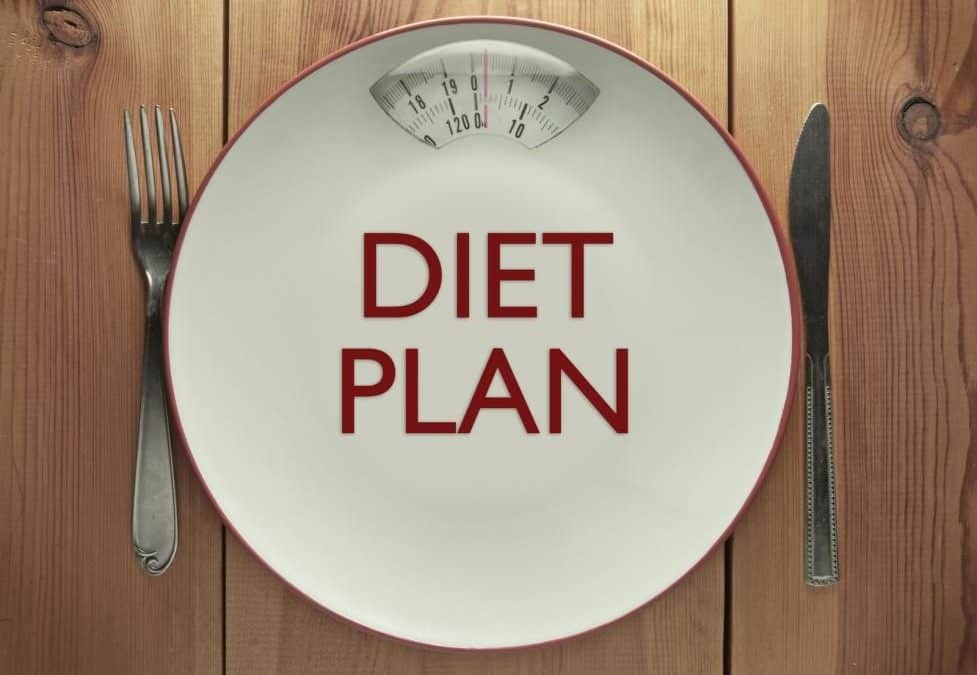 Diet Tips That Are Your Path to Weight Loss