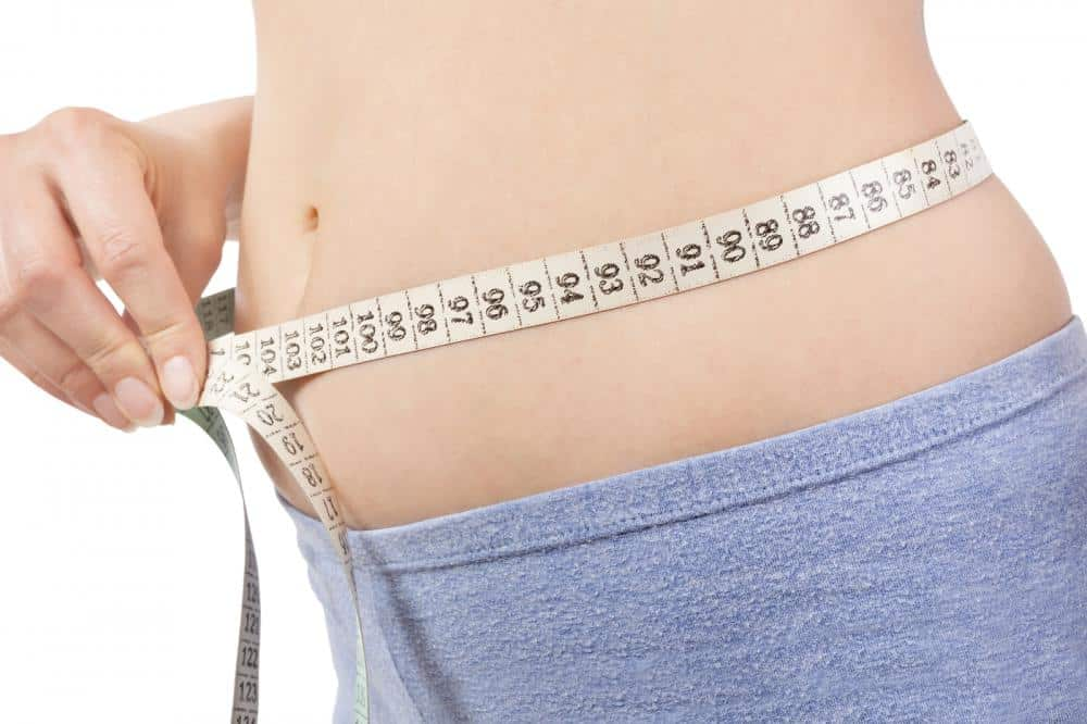 A Healthy Weight Loss Program: How Much Weight Can You Lose in a Month