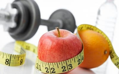 Weight Loss Tips For the Summer