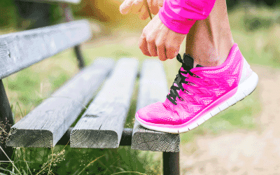 How to Get Started With an Active Lifestyle