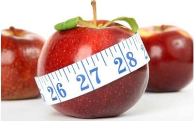 MediPlan's Weight Loss Rules