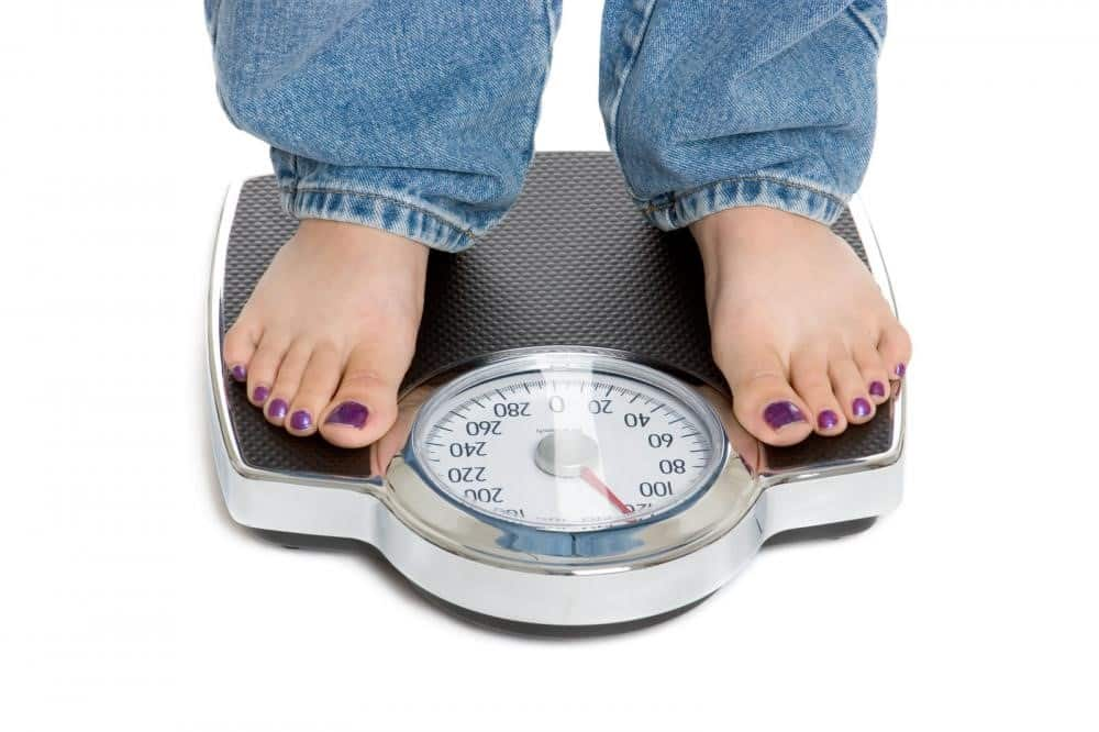 Weight Loss and Your BMI Score – What Does It Mean?