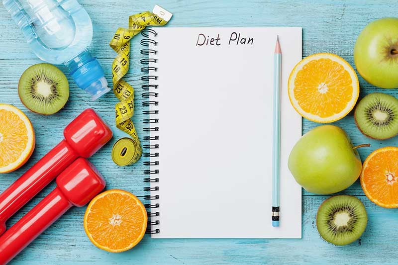 Top Appetite Suppressants for Weight Loss