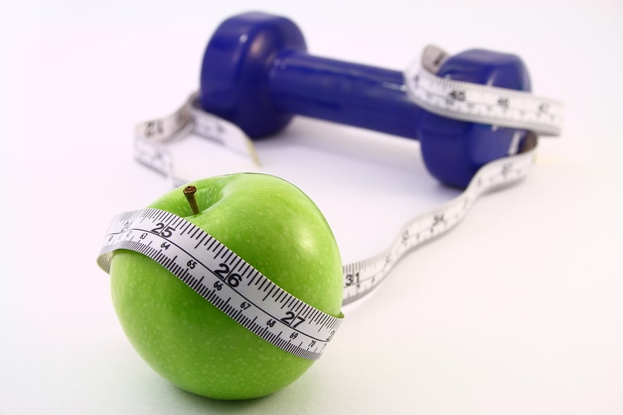 Biggest Diet Myths - Busted!