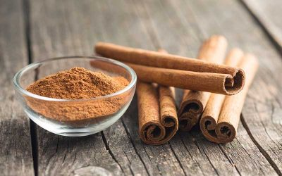 Does Cinnamon Help Weight Loss?