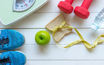 How To Create Your Weight-Loss Checklist