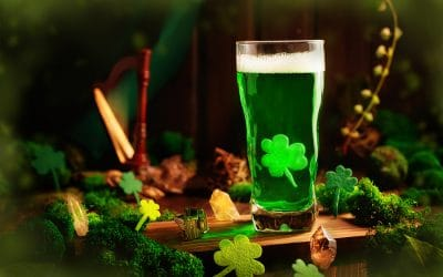Low-Calorie Beer to Enjoy on St. Patrick's Day